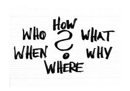 questions-1328351_960_720